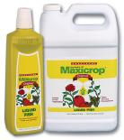 718620 MAXICROP� FISH 5.0-1.0-1.0 - QUART (12/CASE)