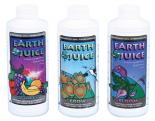 EARTH JUICE™ BLOOM 0-3-1 Organic - QUART(12/CASE)