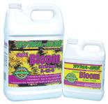 DYNA-GRO� LIQUID BLOOM� QUART (12/CASE)