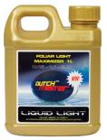 DUTCH MASTER� LIQUID LIGHT 1.32 GALLON (2/CASE)