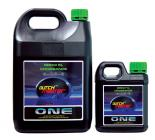 DUTCH MASTER� ONE GROW  2-0.3-3 - 34OZ (12/CASE)