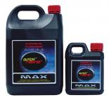 DUTCH MASTER� MAX FLOWER .11-2-3 - 1.32 GALLONS(2/CASE)