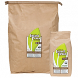 719470 Organic Nutrients Insect Frass 25 lb