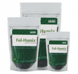 Ful-Humix (was HUMISOLVE) USA� FULVIC CIONCENTRATE 1.5 LB (5/CASE)