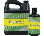 FUL-POWER Humic Acid GALLON 4/CS