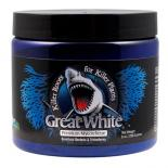 720345 Inert Plant Success Great White 8 oz (CT and IL Label) (12/Cs)