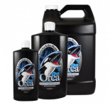 ORCA LIQUID MYCO 1 GALLON