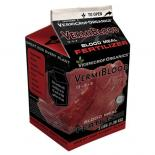 Vermicrop VermiBlood Blood Meal Fertilizer 3 lb (4/Cs) (Special Order)