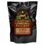 Buried Treasure Phos Bat 40 lb