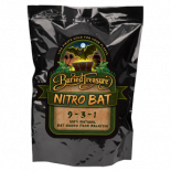 Buried Treasure Nitro Bat 1 lb (12/Cs)