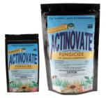 ACTINOVATE LAWN & GARDEN 2oz