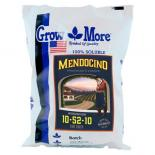 721578 Grow More Mendocino Water Soluble 10-52-10 25 lb