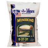 721580 Grow More Mendocino Water Soluble 0-37-37 25 lb