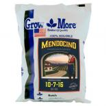 Grow More Mendocino Rock Wool (10-7-16 ) 25 lb (Special Order)