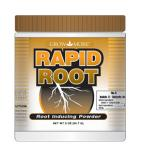 721645 Grow More Rapid Root 2 oz