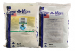 Grow More Water Soluble Bloom 25lb