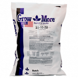Grow More Water Soluble (20-10-20) 25 lb