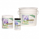 722255 Maxsea All Purpose Plant Food 16-16-16 - 6 lb (4/Cs)