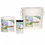722285 Maxsea Acid Plant Food 14-18-14 - 6 lb (4/Cs)