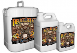 Humboldt Deuce Deuce Gallon (4/Cs)