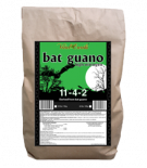 Vital Earth's High Nitrogen Bat Guano 9-3-1 2.2lbs