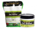 Vital Earth's PHC Bio Pack 5lbs