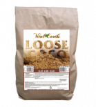 Vital Earth's Coco Coir Loose 1.5 CUFT