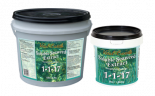 Vital Earth's Soluable Kelp 3lbs