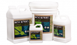 723855 Native Nutrients Kelp Help! 5 Gallon