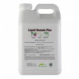 VermaPlex Liquid Humate Plus 2.5 Gallon (2/Cs)