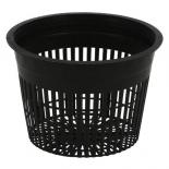 "NET POTS 6"" (30/BAG, 9 BAGS/CASE, 270/CASE) SOLD IN BAG OR CASE QUANTITIES ONLY"