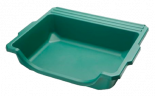 Table Top Gardener - Portable Potting Tray (20/Cs)