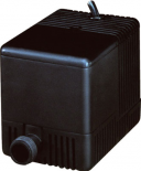 Little Giant 500-APCP Submersible Pump 470GPH (4/Cs)