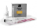 AQUA TEST NO2 NITRITE TEST KIT 12/CS