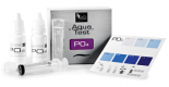 AQUA TEST PO4 PHOSPATE TEST KIT 12/CS
