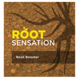 Root Sensation 1 Liter (6/Cs)