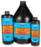 B'CUZZ� FOLIAR 1.0-0-0 - OMRI LISTED GALLON (4/CASE)