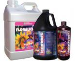 GH® FLORALICIOUS BLOOM® 2.5  - GALLON (2/CASE)