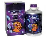 BLOOMBASTIC 5.5 LT Florida Label