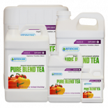 Botanicare Pure Blend Tea Gallon (4/Cs)