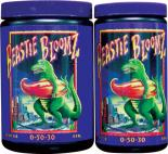 FOX FARM BEASTIE BLOOMZ�  1LB (0- 50- 30)