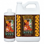 FoxFarm Bushdoctor Flower Kiss Gallon (4/Cs)