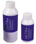 732896 Bluelab pH 7.0 Calibration Solution 500ml (6/Cs)
