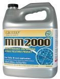 GROTEK® MM 2000™ 0-0-1 - 1 LTR (6/CS)