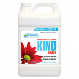 733105 Botanicare Kind Base Gallon (4/Cs)