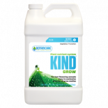 733150 Botanicare Kind Grow 15 Gallon