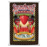 733266 FoxFarm Strawberry Fields Fruiting and Flowering Potting Soil 1.5 cu ft (60-75/Plt)