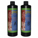 BCuzz Coco Nutrition B 5 Liter (2/Cs)