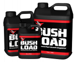 GH Bush Load 8oz (12/Cs)