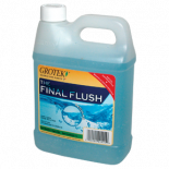 Grotek Final Flush Reg 4 Liter (4/Cs)